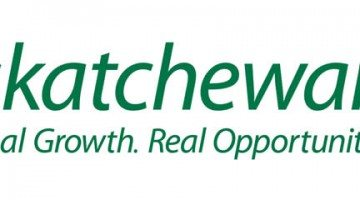 Logo-Government_Saskatchewan_RealGrowthRealOpp-H_001