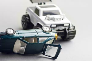 car_crash_toys_800px