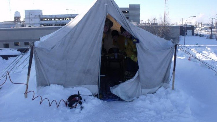 rooftopcampout
