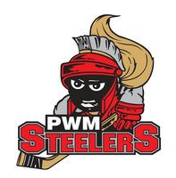 pwm steelers