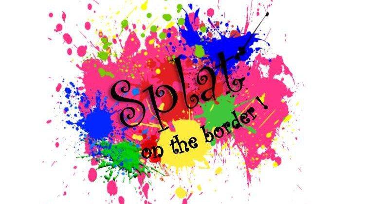 splat - SotB