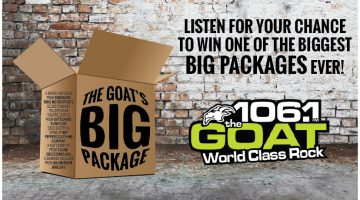 goat-big-package-810x450-01