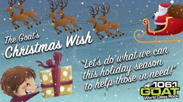 christmas-wish-8x4-1