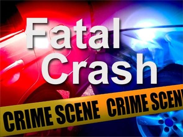 Four dead in Highway 29 crash - My Lloydminster Now