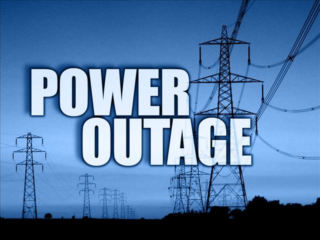 Image result for power outage