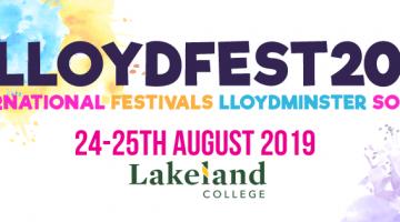 Lloydminster News, Events & Radio - My Lloydminster Now