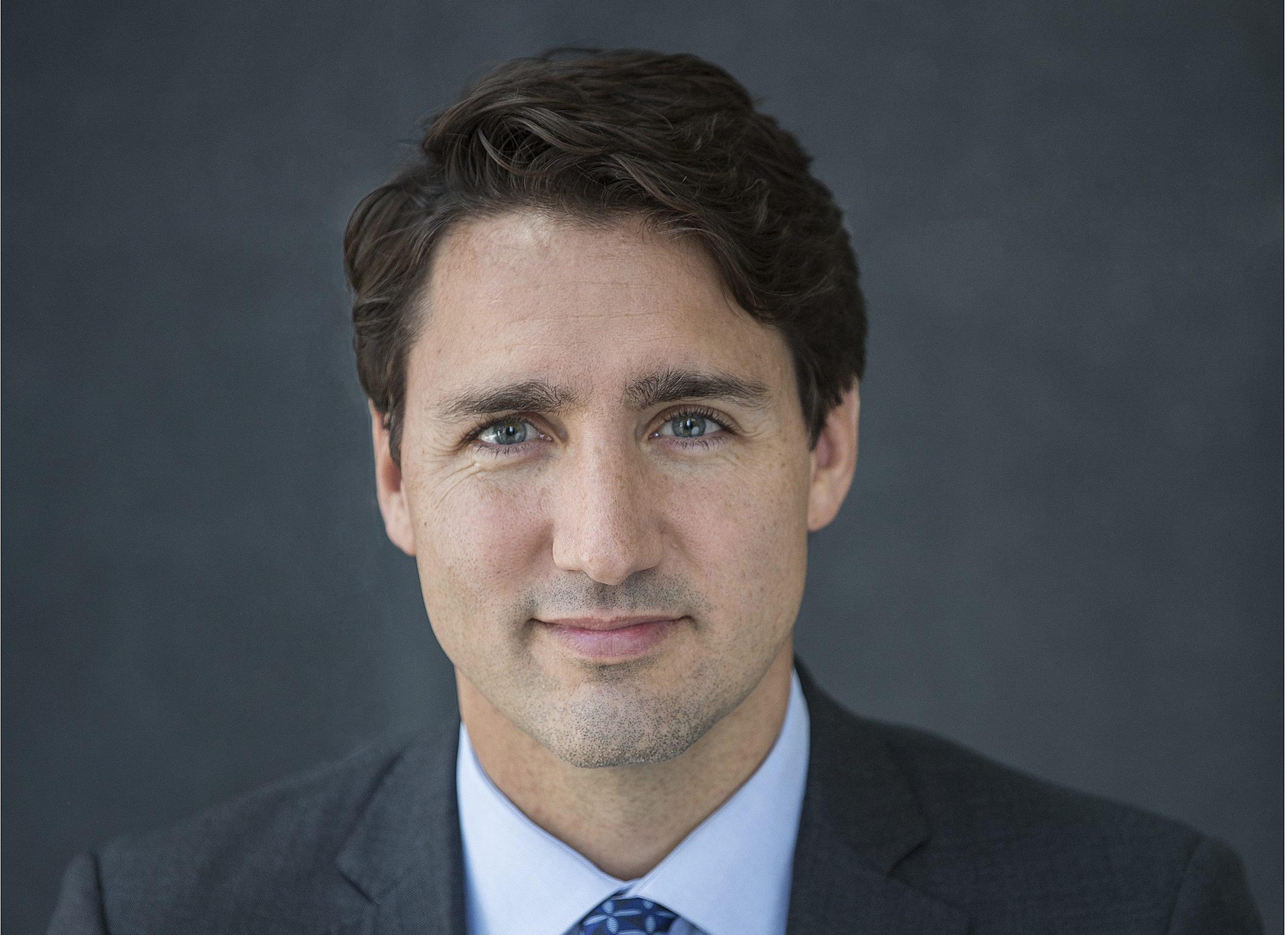 Justin Trudeau expected to comment further on brownface controversy