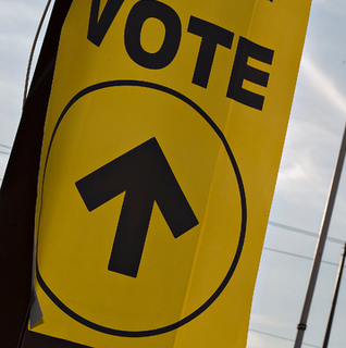 Elections Canada In Need Of Workers For Lloydminster My