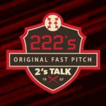 Episode 70- Alumni Check-In Show