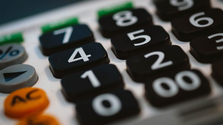 budget, budgeting, money