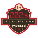 2's Talk